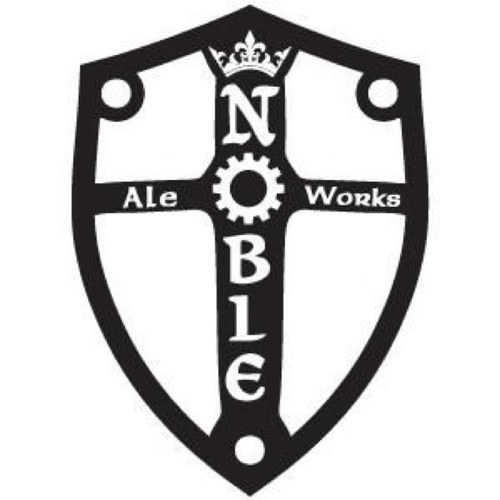 Noble Ale Works