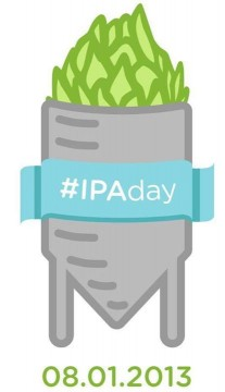 Best IPAs to Drink on IPA Day