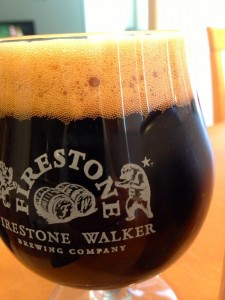 Dark Side of Cans: Monster Imperial Stouts in Aluminum