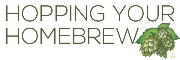 Homebrewers-Guide-Hopping-your-homebrew