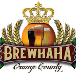 Craft Beer Event: 4th Annual OC Brew Ha Ha Festival Review
