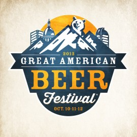 Craft Beer Event: The Great American Beer Festival