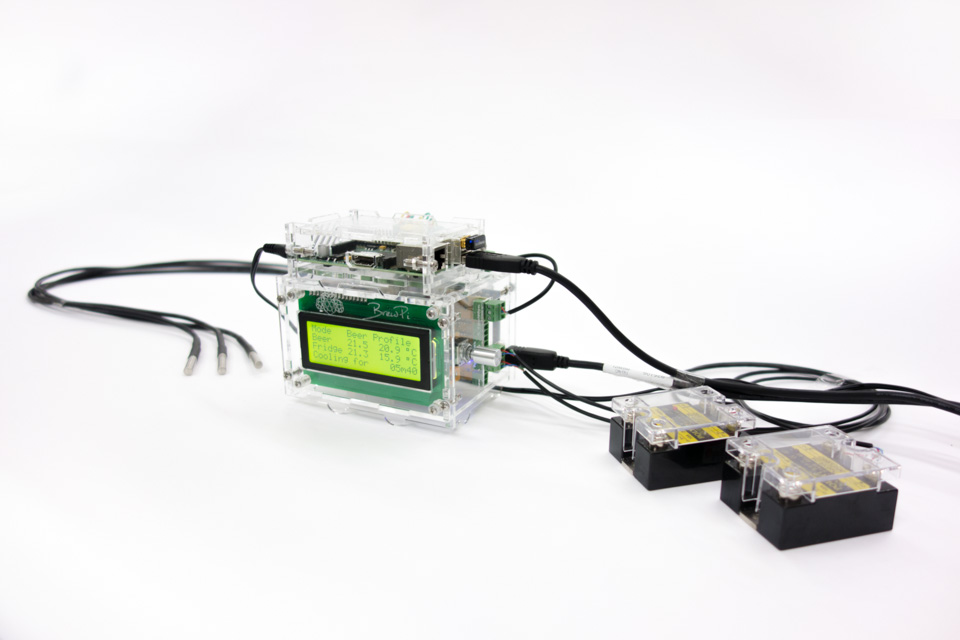 BrewPi-Case-2.0-with-sensors-and-actuators