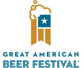 2016 Great American Beer Festival: Breweries Rated by Beer Advocate Score