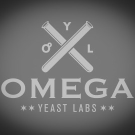 2015 Great American Beer Festival: Interview – Lance Shaner, Owner of Omega Yeast Labs