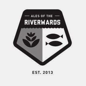 Ales of the Riverwards